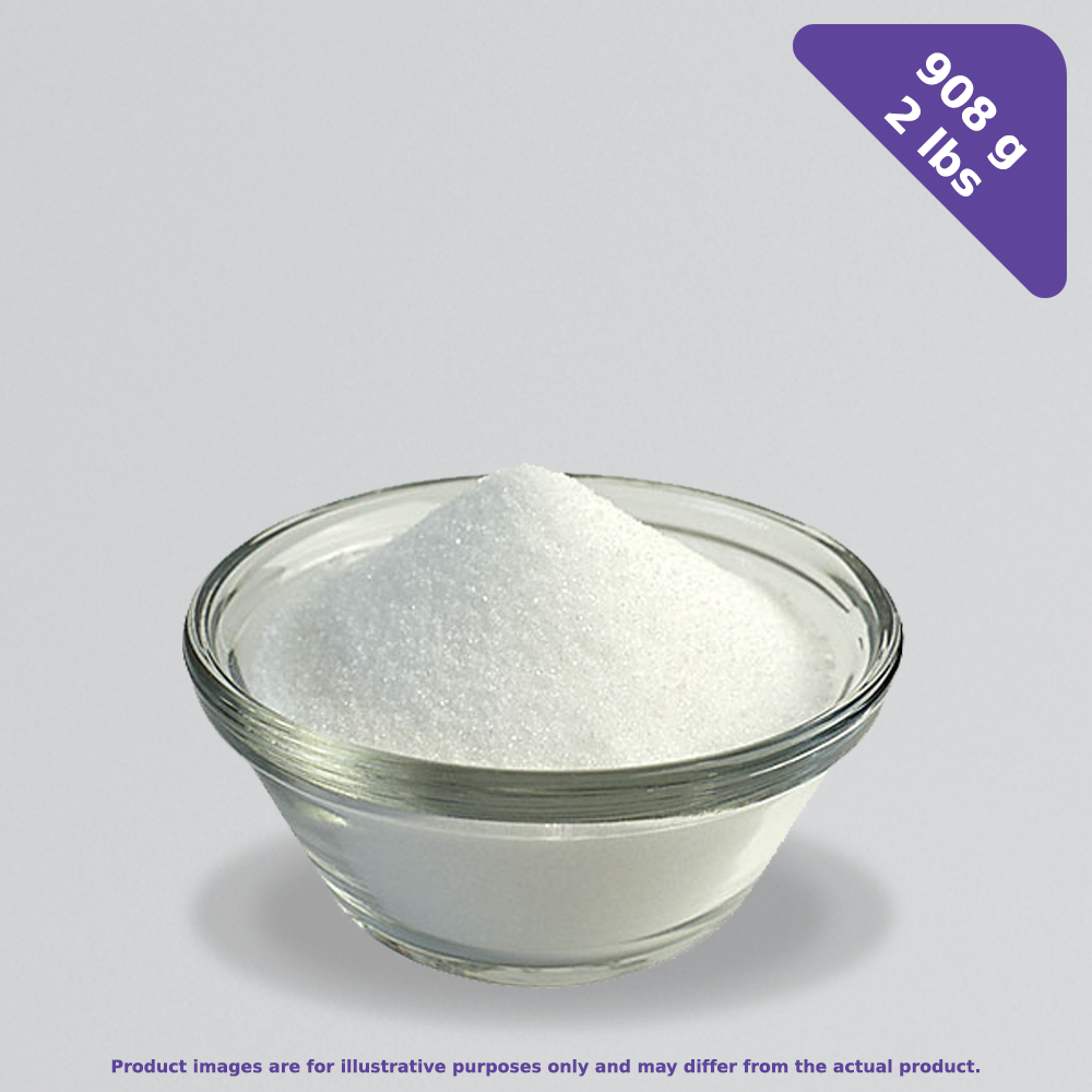 Stearic Acid RSPO