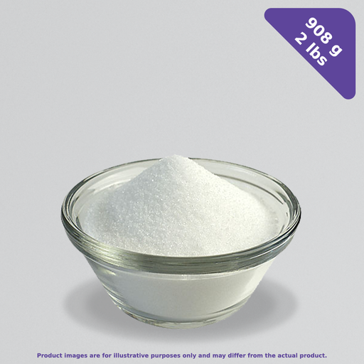 [8035-2.5kg] Citric Acid